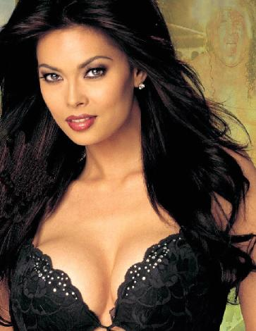 tera patrick wallpaper. tera patrick wallpaper. Tera Patrick Net Worth; Tera Patrick Net Worth. lasteve. Jul 9, 05:43 PM. Im thinking of getting there at 5am but im still not sure