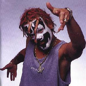 insane_clown_posse-the_great_milenko_pictures