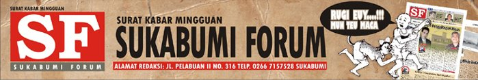 Sukabumi Forum