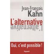 Aux Éditions Fayard
