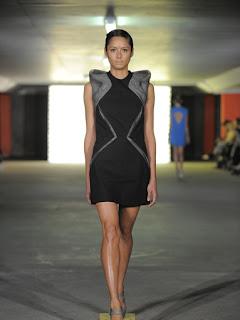 Tantra Fashion