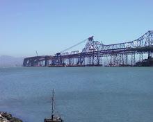 SF--May 3, 2010