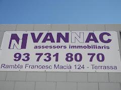 Nvannac
