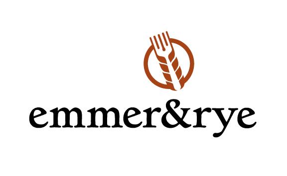 the pre emmer&rye blog