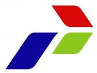 http://4.bp.blogspot.com/_B1uespBW8yo/STqrJXbCW9I/AAAAAAAACrg/bx-YA5Ev_vI/s200/logo+pertamina.jpg
