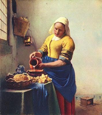 external image Vermeer_van_Delft_021.jpg