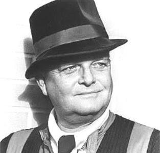 25 años sin Truman Capote