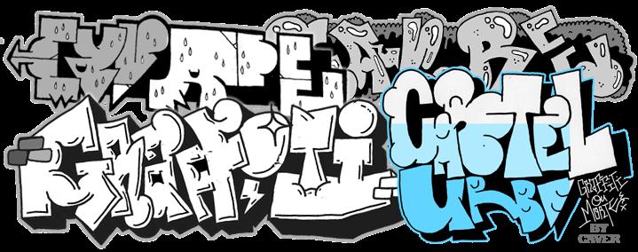 Cartel Urbe
