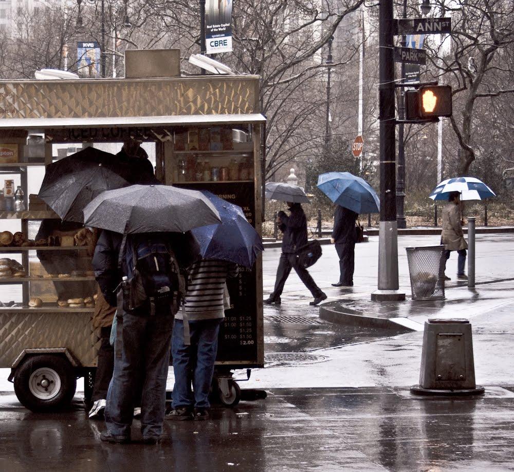 [Coffee+Truck+Umbrellas+-+7379.jpg]