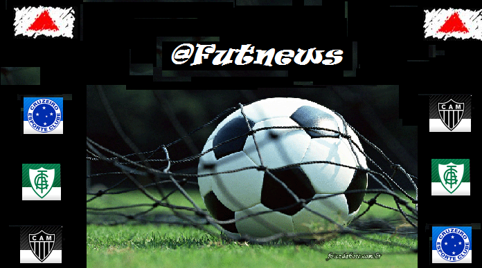 FUTNEWS - MG