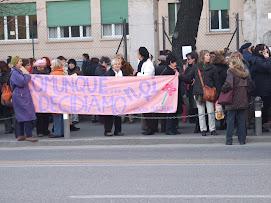 14 febbraio 2008