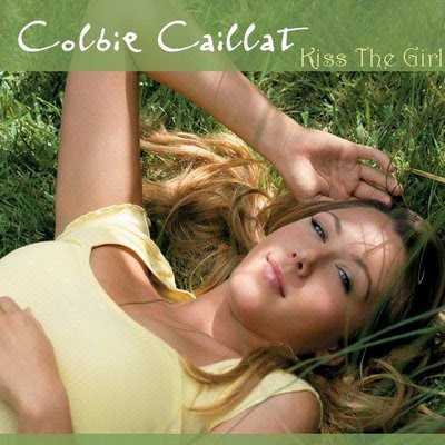 colbie caillat. Colbie Caillat Using Hat