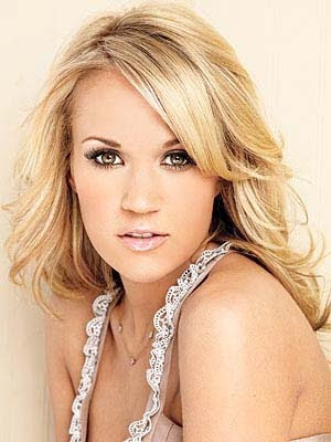 Carrie Underwood - Cowboy Casanova Lyrics, MP3, Ringtones FREE Download
