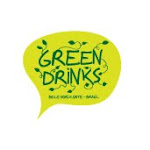 Green Drinks BH