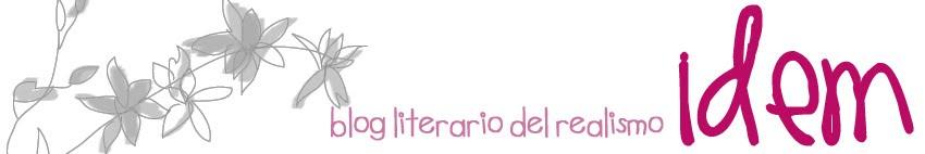 Idem Revista Literaria