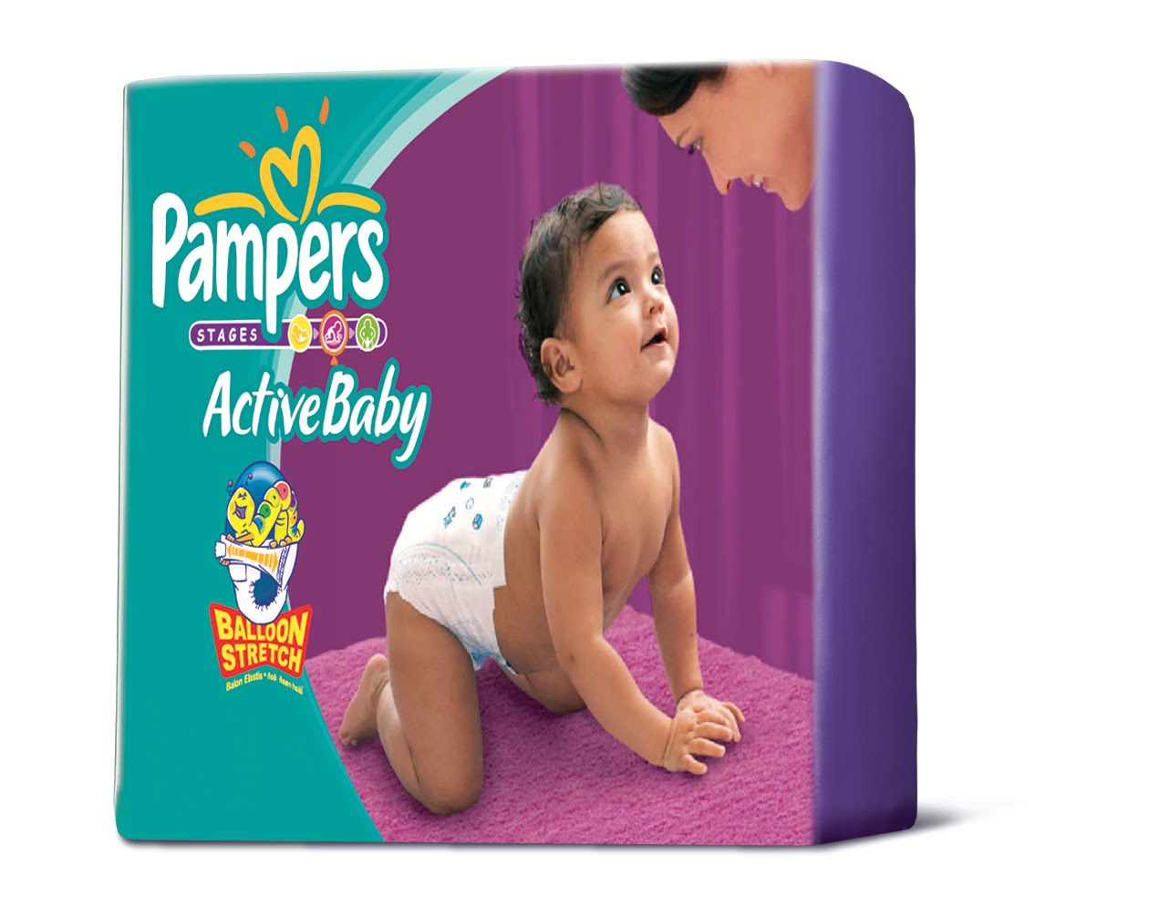 Pampers+Active+Baby+ +Product+Shot The homemade Kardashian sex tape which was supposed to stay private but ...