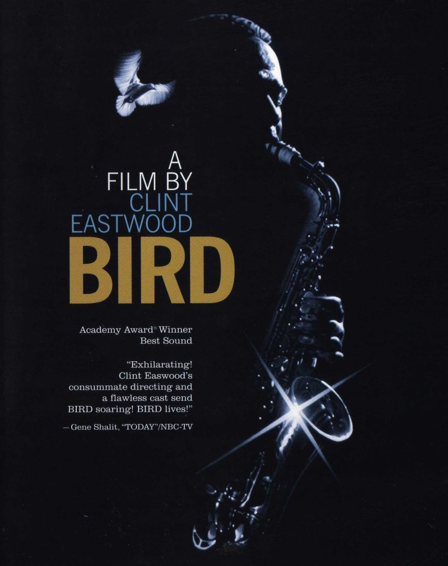 Bird.TRUEFRENCH.DVDRiP.XViD-HuSh [TB]