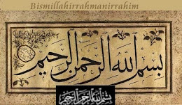 .:Dengan Nama Allah:.