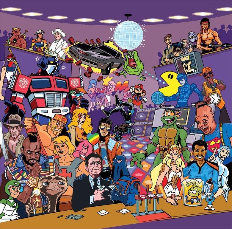 female cartoon characters images. female cartoon characters