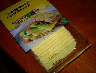 сыр который меня бесит