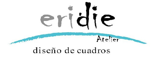 Galeria Azabache ahora es Eridie Atelier..!!!!