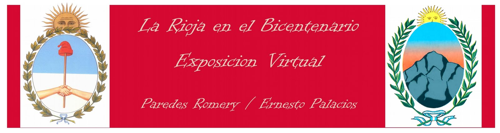 Cultura Argentina en el Bicentenario