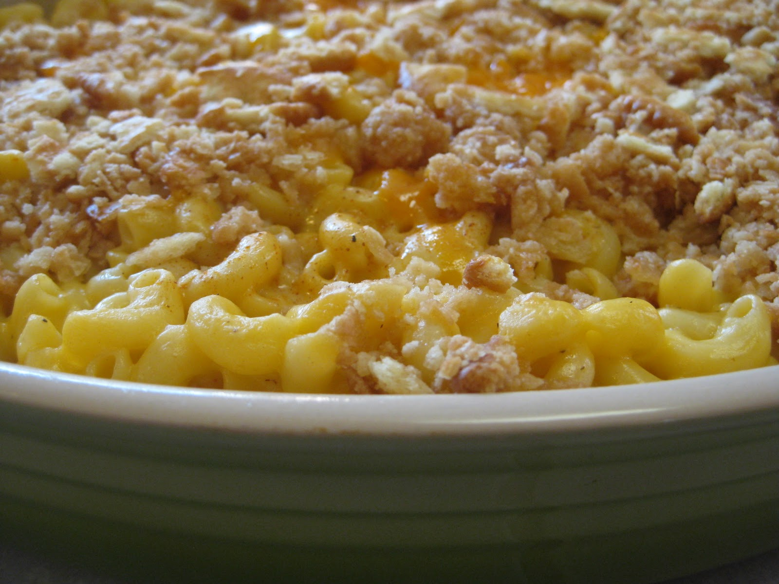 Mac And Cheese Quotes The Macaroni And Cheese That