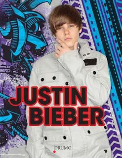 justin biber just posters and pics