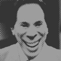 silvio santo, programa silvio santos no sbt anos 80 sistema brasileiro de televisao video youtube