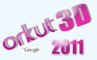 Virus Orkut 2011