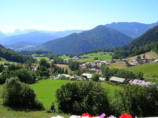Berchtesgaden Germany  city photos : berchtesgaden germany Images Frompo 1