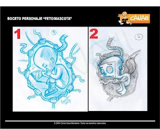 feto-ilustracion-netjoven