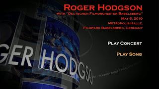 Roger Hodgson - 2010-05-06 - Babelsberg, Germany (DVDfull pro-shot)