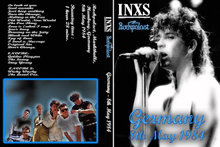 INXS - 1984-05-08 - Hamburg, GER (DVDfull pro-shot)