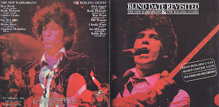 The Rolling Stones - 1979-04-22 - Oshawa, Ontario, Canada (FLAC)