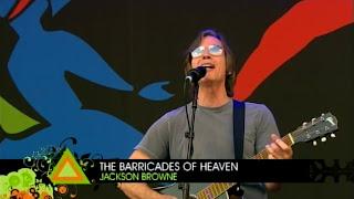Jackson Browne - 2010-06-26 - Pilton, UK (DVDfull pro-shot)