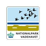 Fakta om Nationalpark Vadehavet: