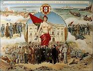Centenário da República: