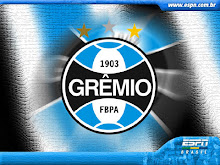 Com o Grêmio...