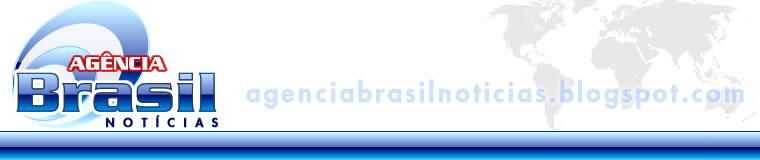 AGÊNCIA BRASIL NOTÍCIAS