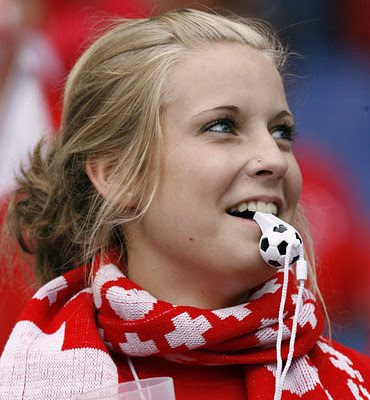 ��� ���� �������� 2013 , ���� ������� 2013 , Girls Norway