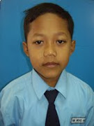 Nik Mohd Hairil Fazmi bin Mahadi