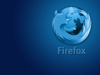 add on mozila firefox
