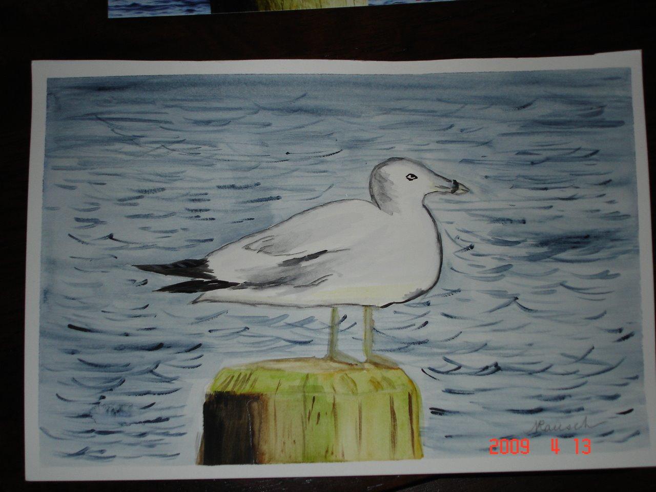 [paintings+032.jpg]