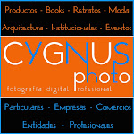 CYGNUSPHOTO   Fotografia Digital Profesional
