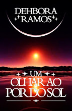 . Capa do e-book