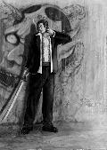 Yakuza (Kendo)