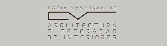 CV Arquitectura
