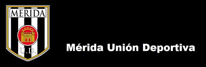 Merida UD