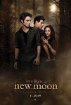 Poster de New Moon